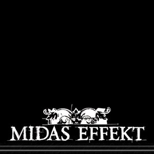 Image for 'Midas Effect'