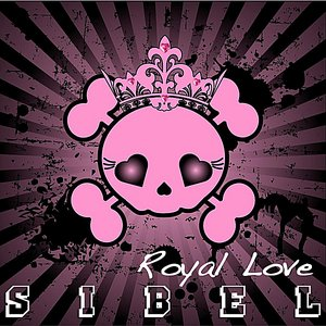 Image for 'Royal Love'