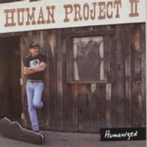 Image for 'Human Project 2'
