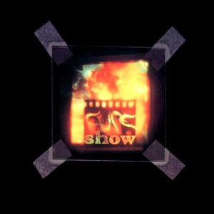 Image for 'Show (disc 1)'