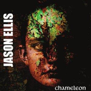 Imagem de 'Chameleon'
