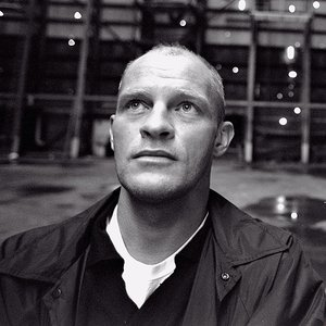 Image for 'Lars Bom'
