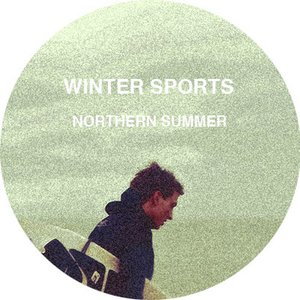 Image for 'Winter Sport'
