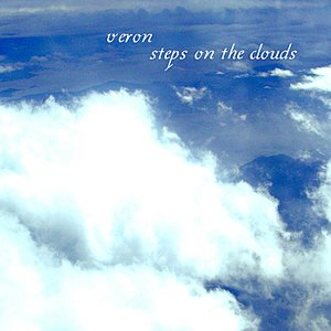 Image for 'Steps On the Clouds'