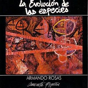 Image for 'Invencion Para Tragafuegos Y Cuarteto Rupestre'