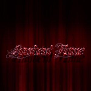 Image for 'Lambent Flame'
