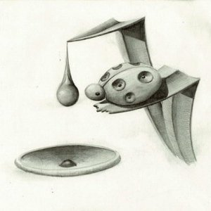 Image for 'Downtempo & Trip Hop'