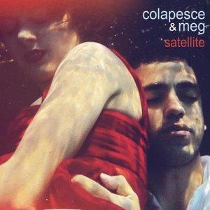 Image pour 'Satellite (feat. Meg) - Single'