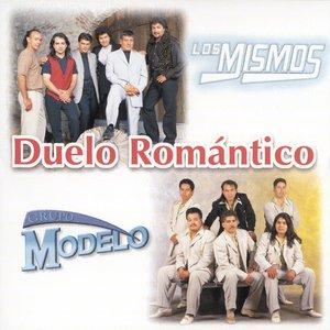 Image for 'Duelo Romántico'