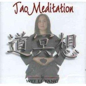 Image for 'Wei Li Yang'