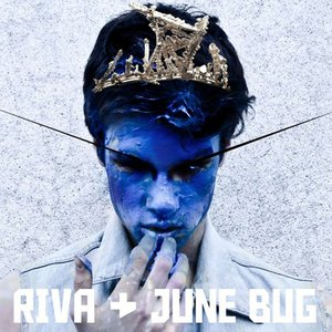 Image for 'June Bug'