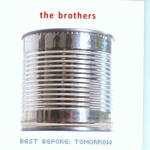 Image for 'Best Before: Tomorrow'