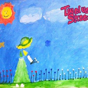 Image for 'Twelve Street'