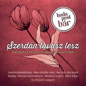 Image pour 'Kétszer Kettő Néha Öt'