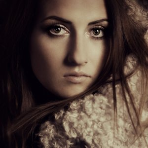 Image for 'Kasia Wilk'
