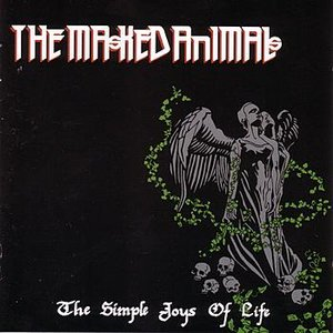 Image for 'The Simple Joys of Life'