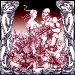 Image for 'Blood Metal MCD'
