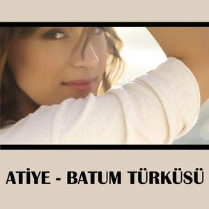 Image for 'Batum Türküsü'