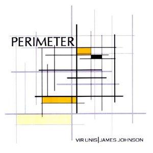 Image for 'Perimeter'
