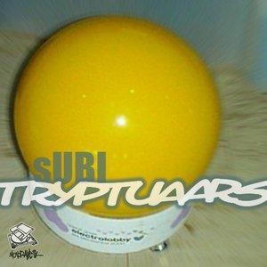 Bild für 'Tryptuaars'