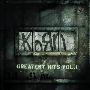 Image pour 'Greatest Hits, Volume 1'