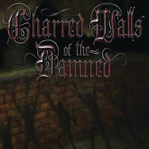 Image pour 'Charred Walls Of The Damned'