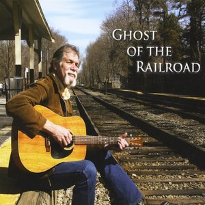 Image for 'Ghost of the Railroad'
