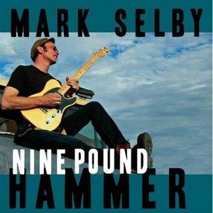 Image for 'Nine Pound Hammer'