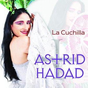 Image for 'La Cuchilla'