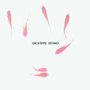 Image for 'BO. Une Si petite Distance-AGK081'