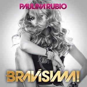 Image for 'Bravísima!'