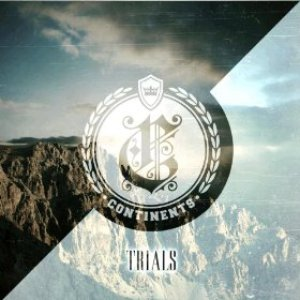 Image for 'Trials - Single'