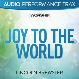 Image for 'Joy to the World (Low Key Without Background Vocals)'