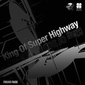 Image for 'Super Highway'