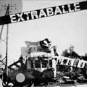 Imagen de 'Extraballe'