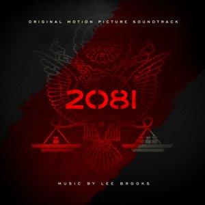 Image for '2081 (Original Motion Picture Soundtrack)'