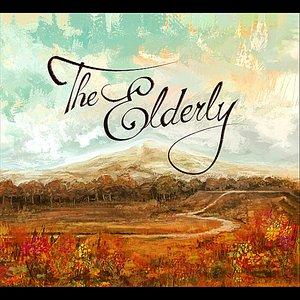 Image for 'The Elderly'