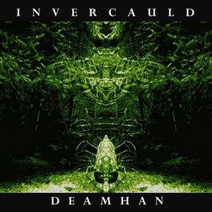 Image for 'Deamhan'