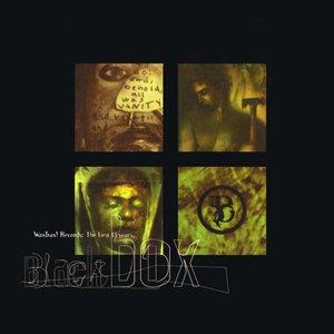Immagine per 'WaxTrax! Black Box: The First 13 Years (disc 1)'