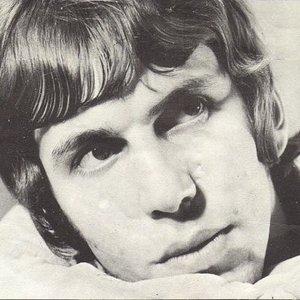 Image for 'Rudy Bennett'