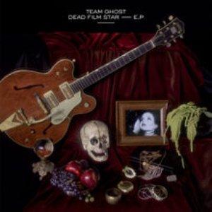 Imagen de 'Dead Film Star (TEPR Remix)'