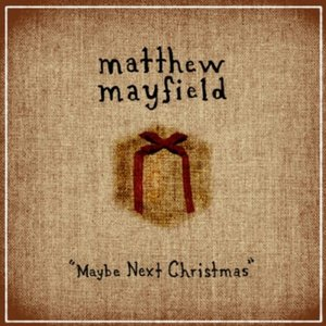 Image pour 'Maybe Next Christmas EP'