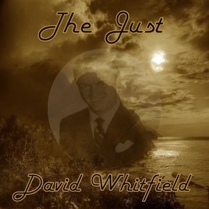 Image for 'The Just David Whitfield'