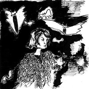 Image for 'Das neue Lied - Teil 1'