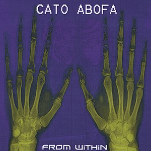Image for 'From Within'