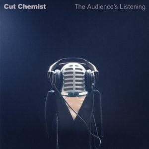 Image for 'The Audience's Listening (U.S. Version)'