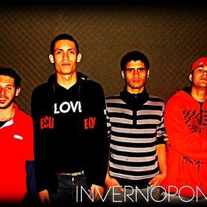 Bild för 'INVERNOPONTO'