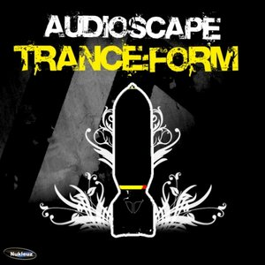 Image for 'Audioscape'