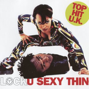 Image for 'U Sexy Thing'