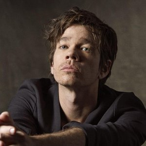 Image for 'Nate Ruess'